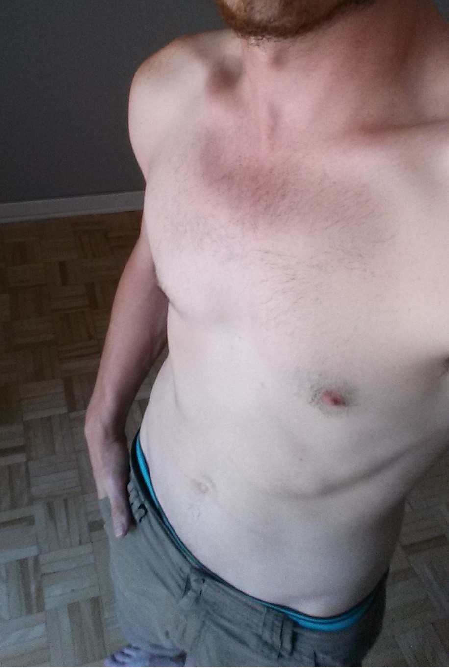 homme gay baise rencontre gay 92